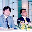 190 NHK杯