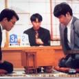 030 NHK杯決勝戦