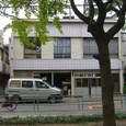 091 三谷工業と前田アパート