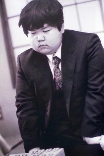100 王将戦(初のビッグタイトル)挑戦!