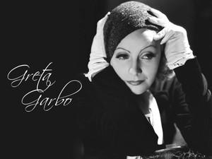 Garbo02_2